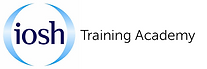 IOSH Training Logo