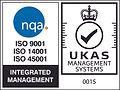 ISO9001_ISO14001_ISO45001_CMYK_INTEGRATE