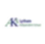 AKS Lytham Independent School