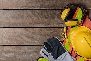 SafetyHeader.jpg