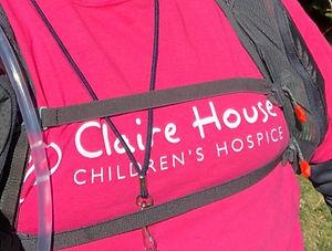 ClaireHouse.jpg