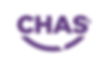 Assist Group are a CHAS approved contractor