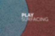 Play Surfacing | Aspho