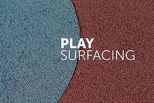 Play Surfacing | Aspho