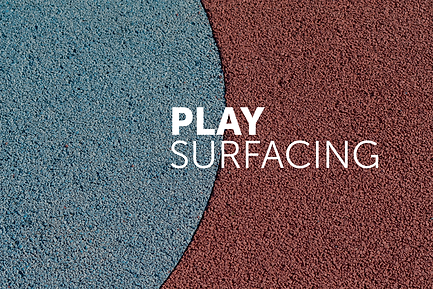 Play Surfacing | Aspho | National Provider