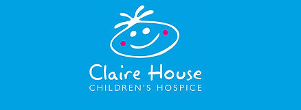 ClaireHouse2.jpg