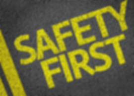 Safety First at Assist Group