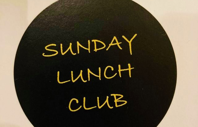 Sunday Lunch Club Delivers on Quality