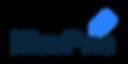 KlarPris_Logo_Default.png