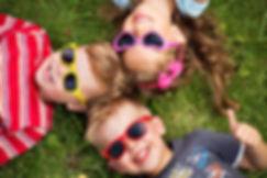 Kids Sunglasses.jpg