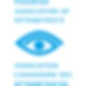 Canadian Association of Optometrists.png