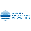 Ontario Association of Optometrists.png