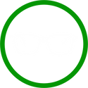 Glasses - Green Circle.PNG