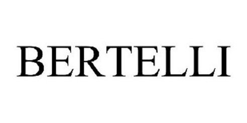 Bertelli
