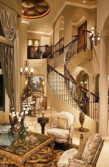 luxury home interior.jpg