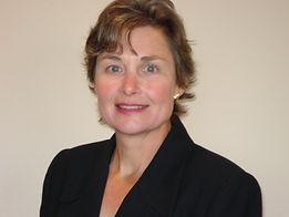 Karin Portrait.JPG