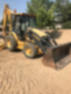 Ballardini backhoe.jpeg