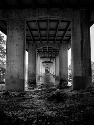 Riverwalk (1).jpg