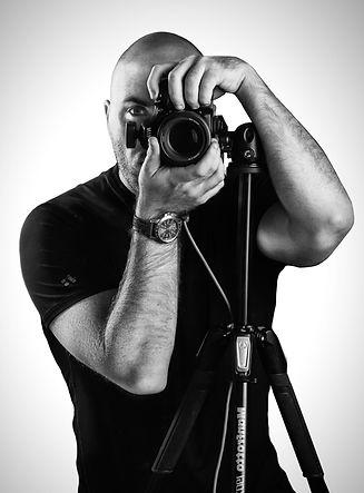 Cory Portrait.jpg