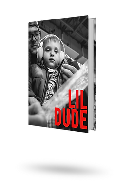 Lil Dude.png