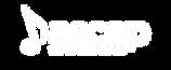 ASCAP_Logo_Horizontal_wTagline_Compact_W