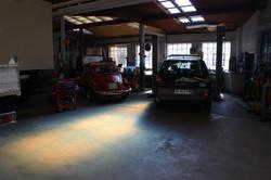 atelier lumiere