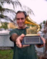 Mike-Grammy-1-817x1024.jpg