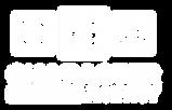 LogoTextStack_w.png