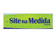 16 SITE NA MEDIDA.png