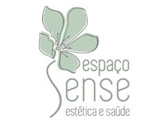04 sense.png