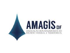 06 AMAGIS DF.png