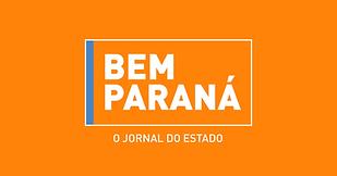 bemparana-facebook-padrao.png