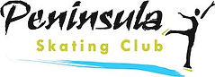 Peninsula Skating Club
