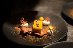 souper_gastronomique-4.jpg