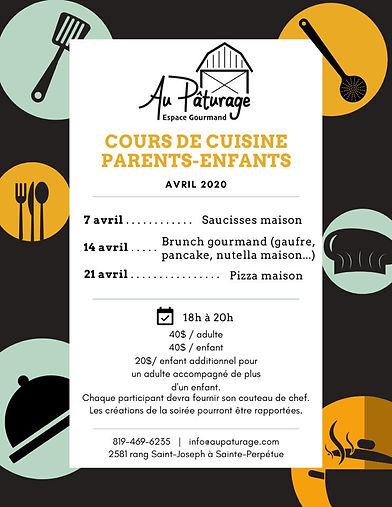 Cours_cuisine_parentsenfants_avril.jpg