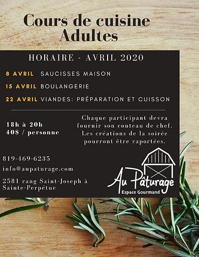 Cours_cuisine_adulte_avril.jpg