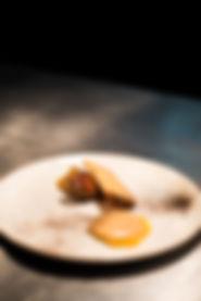 souper_gastronomique_2019-3.jpg