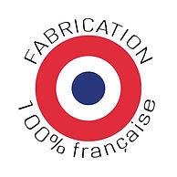 AteliersMuseo- Fabrication Francaise.jpg