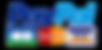 Logo Paypal 2.png