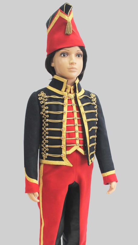 MuseoService - Costumes Enfant.jpg