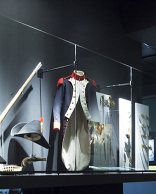 MuseoService - Exposition.jpg