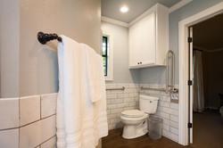 Bobby Murray Bathroom