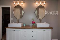 Bobby Murray Bathroom Design