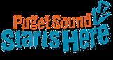 Puget Sound Logo alpha_PNG.png