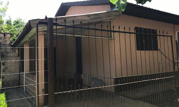 Casa para loacação