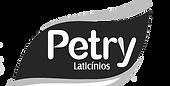 Laticínios Petry