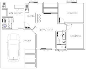 Perfil Engenharia e Imobiliária