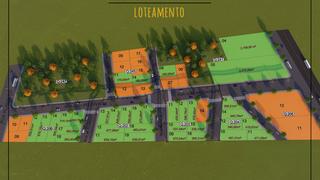 capa-site-loteamento-cavalini-reas-dos-terrenos.png