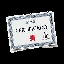 Certificdo