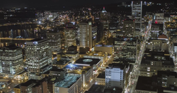 Portland SharePoint User Group
